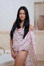 Индивидуалки Киева:Ангелина реальные проститутки