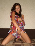 Индивидуалки Киева:маша найти проститутку киев