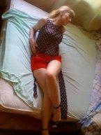 Индивидуалки Киева:Настёна  толстые проститутки