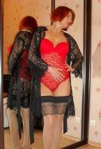 Индивидуалки Киева:Наташа телефоны проституток киева