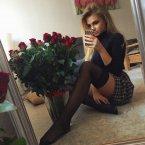 Индивидуалки Киева:Лена*100% праститутки