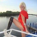 Индивидуалки Киева:Настен киев досуг проститутки