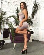 Индивидуалки Киева:Адель VIP-модель проститутки киева отзывы