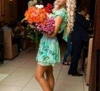 Индивидуалки Киева:Марина целуется
