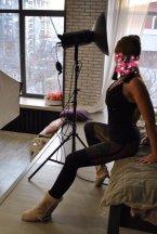 Индивидуалки Киева:Алиса киев досуг проститутки