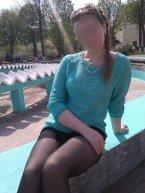 Индивидуалки Киева:Карина
