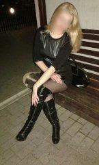 Индивидуалки Киева:Карина элитные проститутки киева