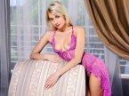 Индивидуалки Киева:Аля vip проститутки киева