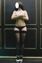 Индивидуалки Киева:Лика Индивидуалочка реальные проститутки киева