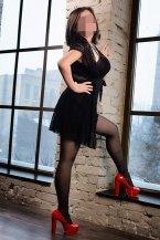 Индивидуалки Киева:Ляля ФОТО 100% фото проституток киева