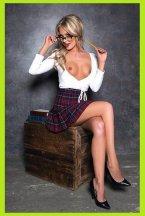 Индивидуалки Киева:Ира0973843838 телефоны проституток киева