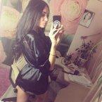 Индивидуалки Киева:LOLA проститутки киева 300 грн