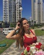 Индивидуалки Киева:LOLA