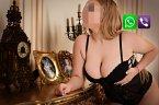 Индивидуалки Киева:Вика ФОТО 100% телефоны проституток киева
