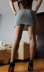 Индивидуалки Киева:Виктория секс проститутки киев