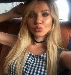 Индивидуалки Киева:Mila трахается