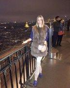 Индивидуалки Киева:Милена ФОТО 100% целует