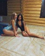 Индивидуалки Киева:Девченки