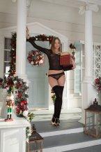Индивидуалки Киева:Женяreal20лет элитные проститутки киева