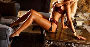 гостиница казань проститутки