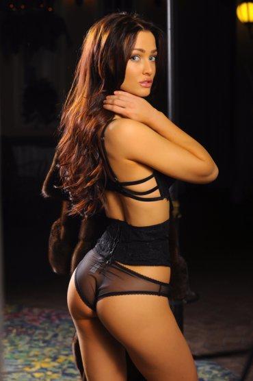 Секс модели на заказ досуг