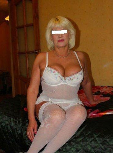 Проститутка Москвы Светлана (салон) ждет тебя в гости. . Проведи свой досу