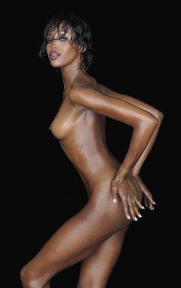 Чёрные проститутки киева фото 529-621