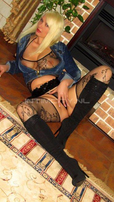 Дешовые проститутки киевы