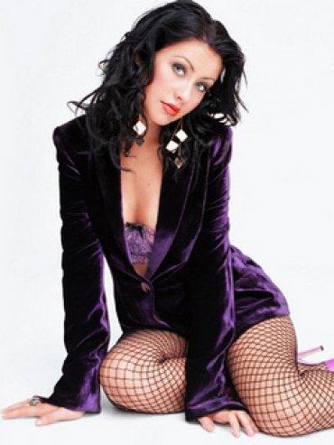 проститутки секс игры
