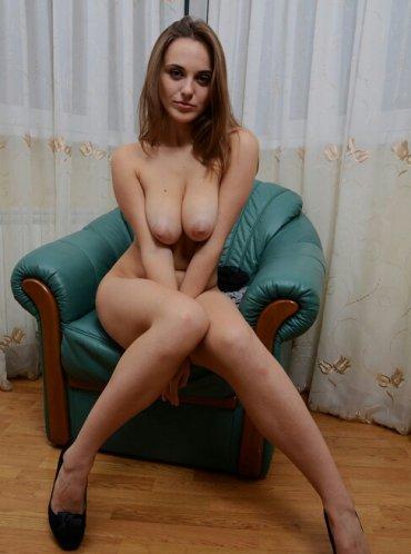 kiev-seks-dosug-porno-molodie-v-lesu-smotret-onlayn