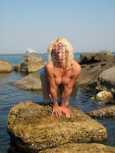 Проститутки и индивидуалки Украины Интим услуги и секс