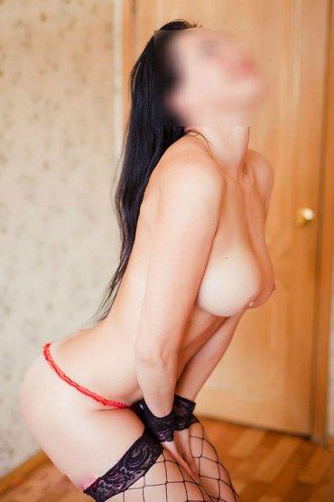 Дорогие проститутки в киеве