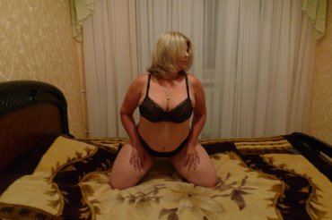 sauni-s-prostitutkami-v-astane