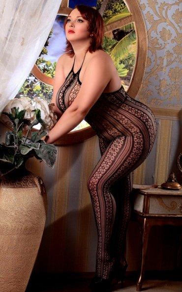 проститутки в одессе до 400 гр