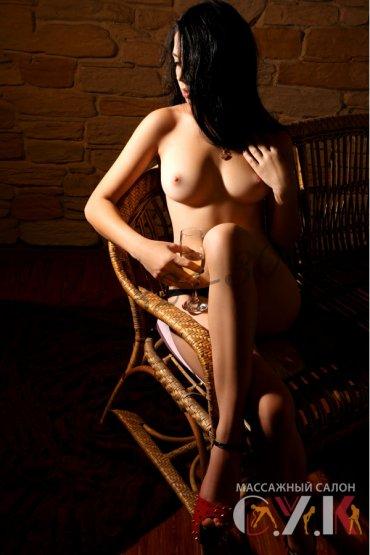 анкеты проститутки самарканда