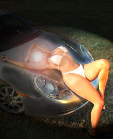 проститутки на затоке