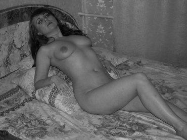 проститутки киев на левом берегу