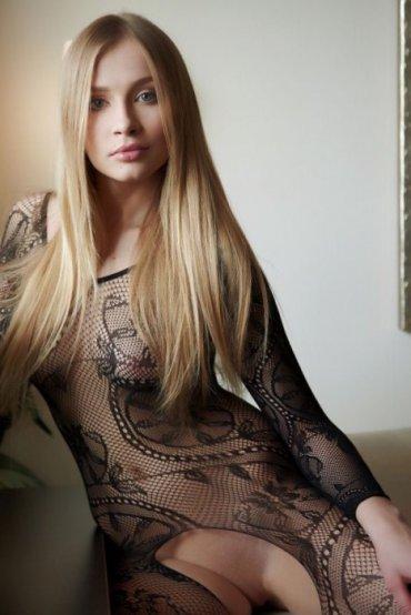 Проститутки фото мои 5 фотография