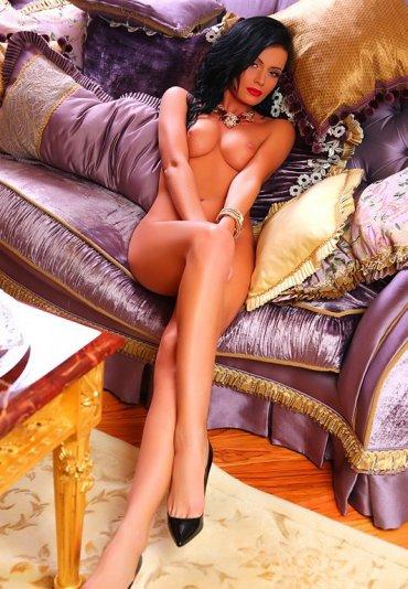 prostitutki-v-almati-shlyuhi