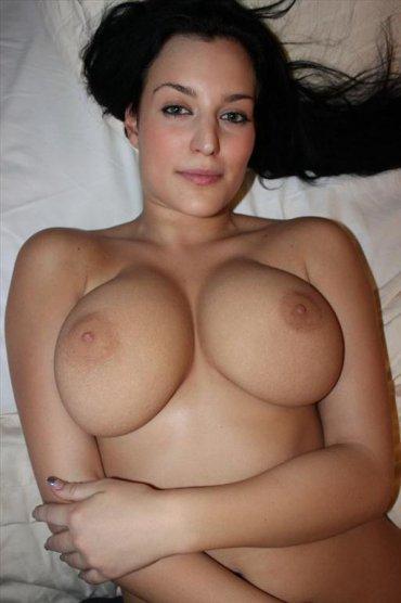 5 бюст секс