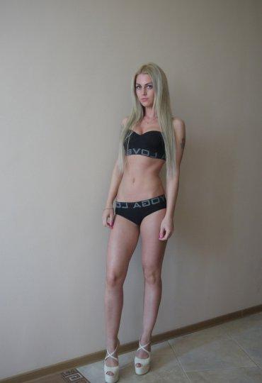 Проститутки Киева  Индивидуалки Киев ИНТИМ ДОСУГ  18