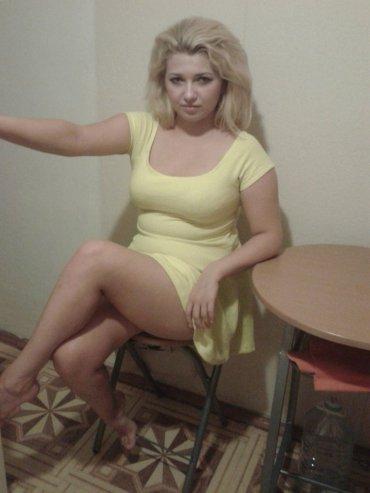 Проститутка аня 500 1000 р