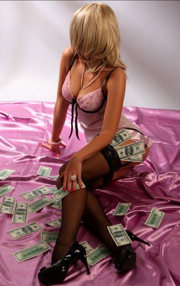 prostitutki-kieva-foto-tsena