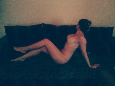 video-erotika-aziatki