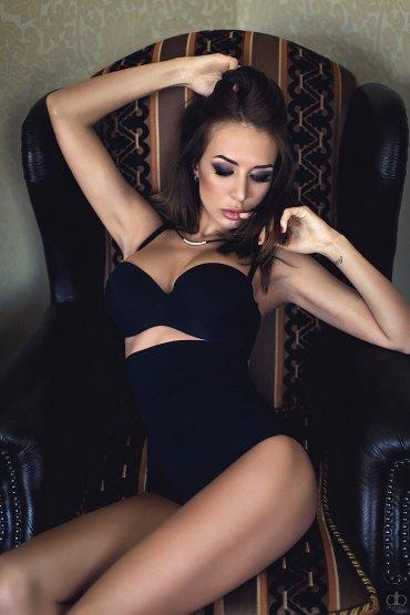проститутки киева и украины
