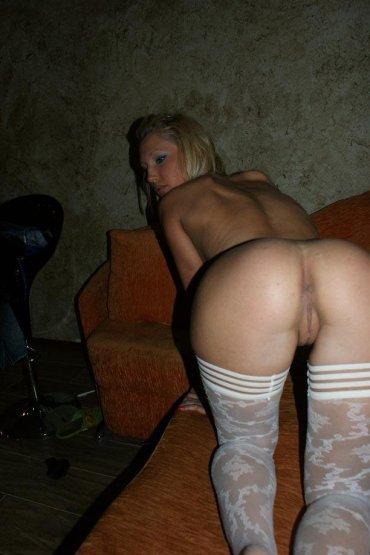 Фотки зрелых порно видео проститутки киева пьяные лижутся