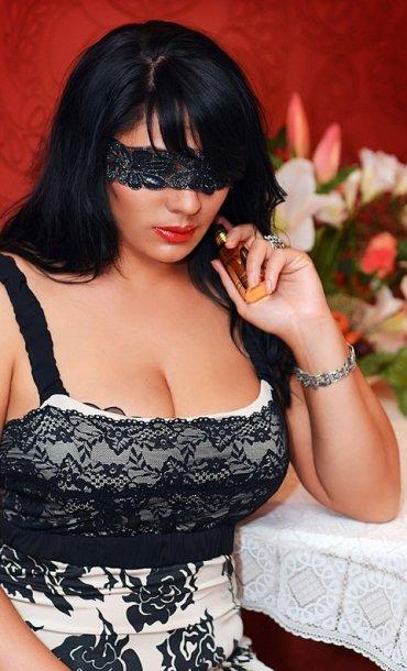 индивидуалки секс услуги волгограда