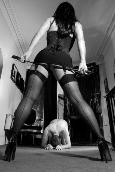 проститутки кемеровской облас