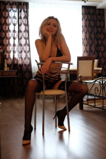 Киев леди праститутки
