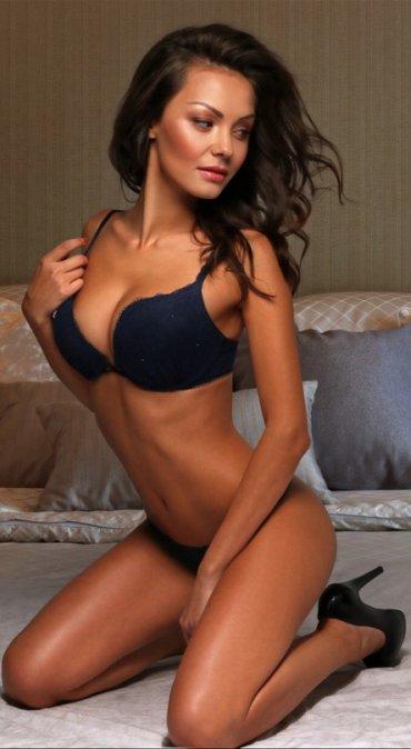 Секс модели зрелые киев